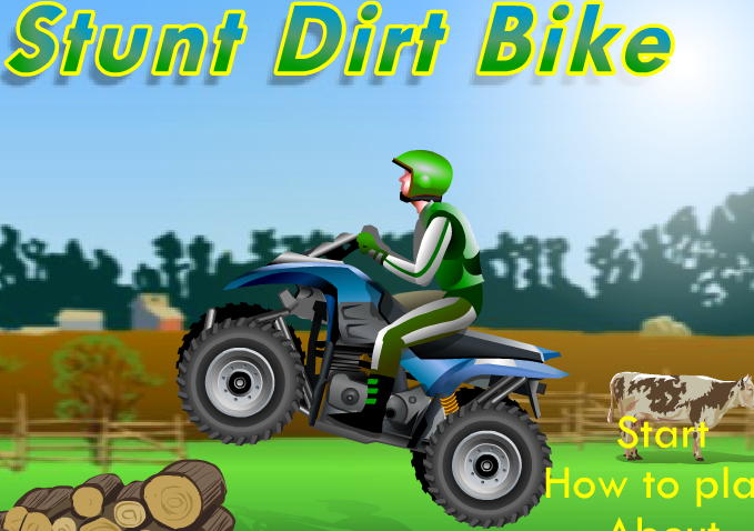 Bike Games Online Play Free Now Hear Free Bollywood Top